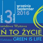 programu do projektowania i wizualizacji zieleni Gardenphilia DESIGNER