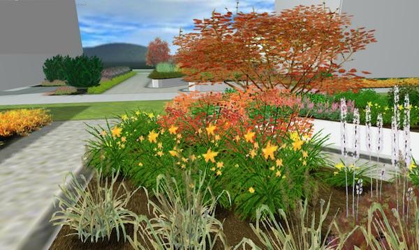 Sprawdź opinie klientów o Gardenphilia DESIGNER