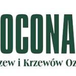 profesjonalnym programie Nr1 do projektowania ogrodów 3D w Polsce