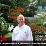 Gardenphilia Oficjalnym Partnerem Dnia Architekta Krajobrazu