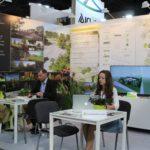 programu do projektowania ogrodów Gardenphilia DESIGNER 2.1