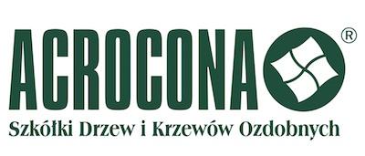 Acrocona
