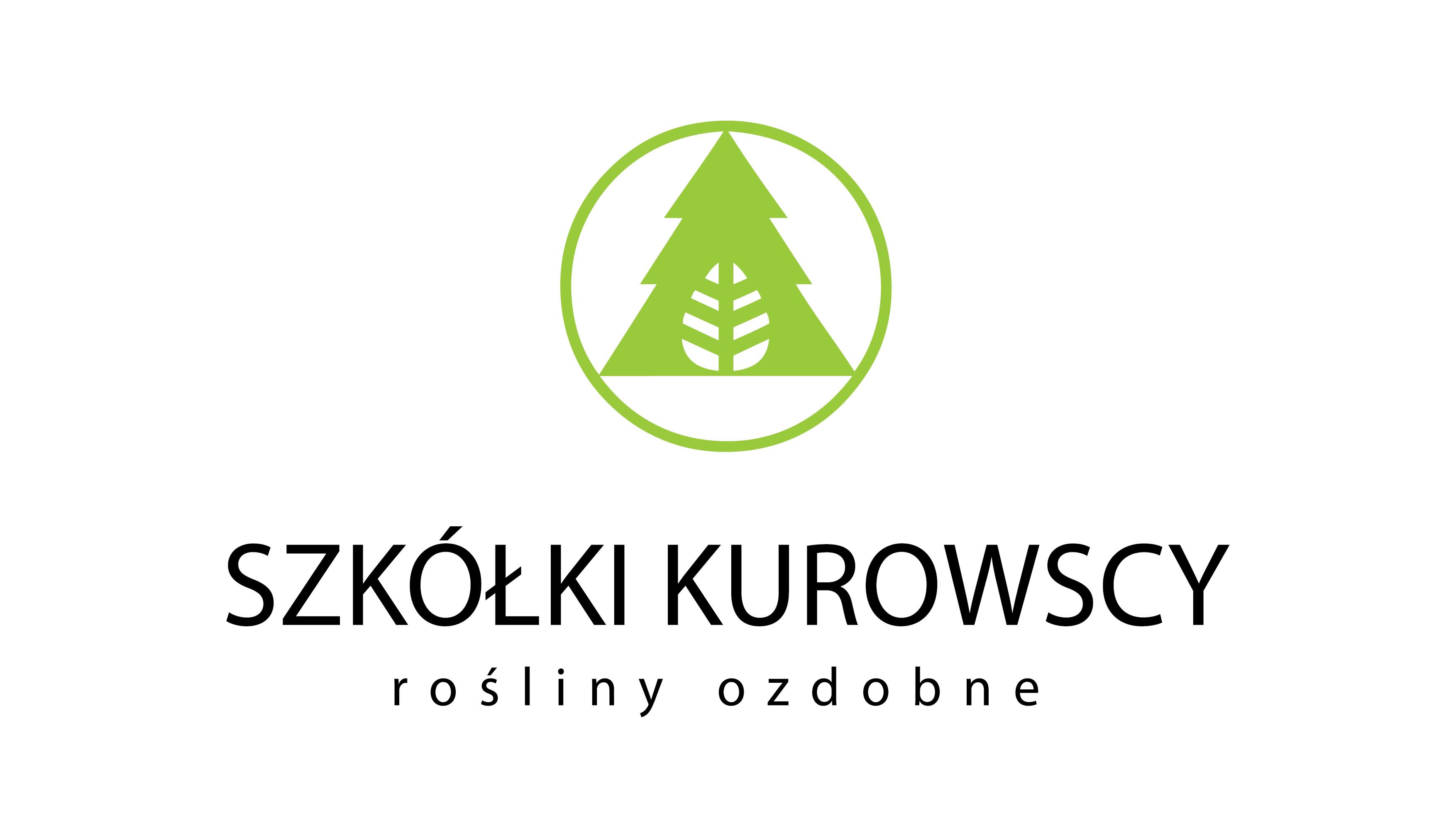 Kurowscy